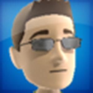 Will-Radie's Profile Picture