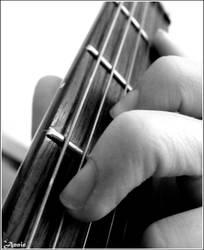 Chord by AnnieWay8
