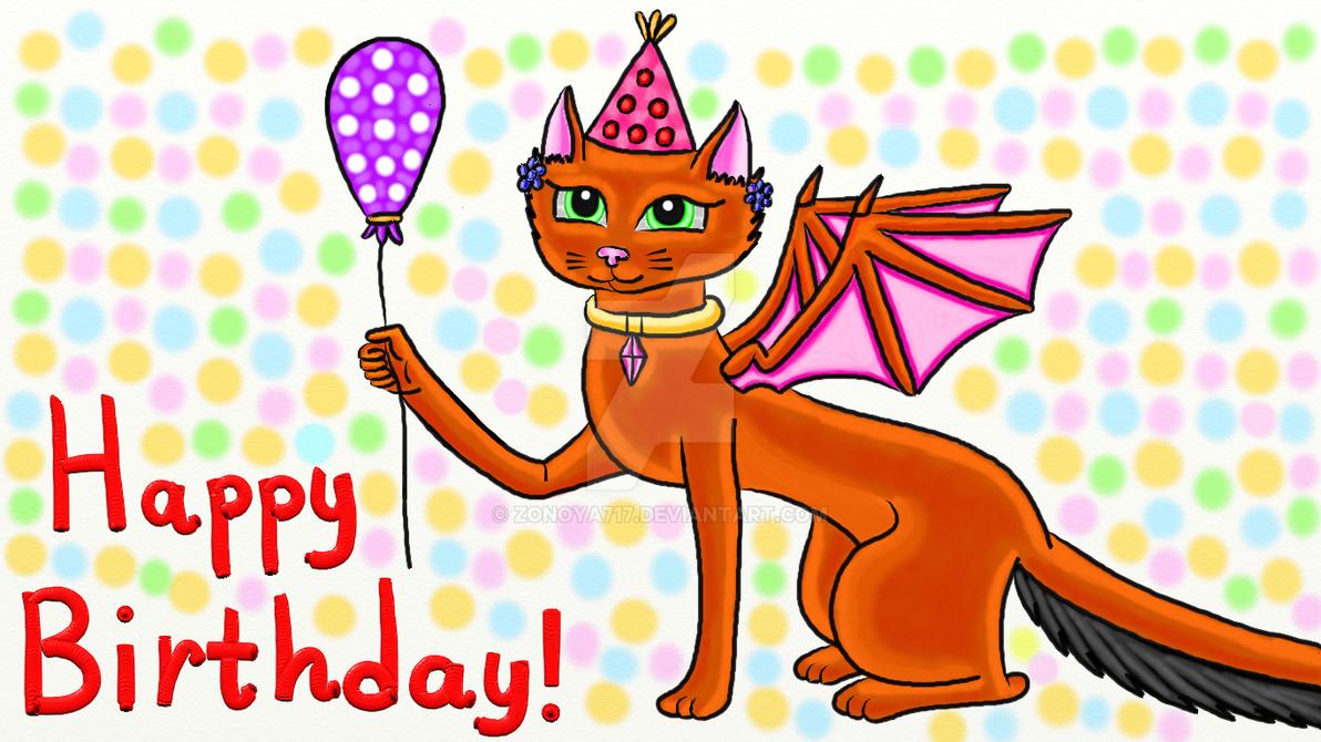 happy birthday mommy by zonoya717 on deviantart