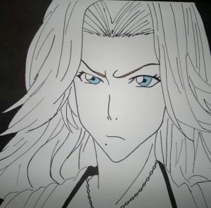 supervegita's Profile Picture