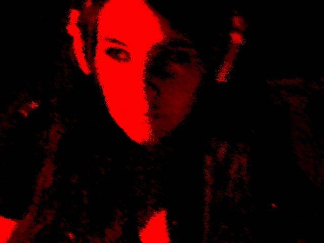 Daigonna's Profile Picture