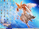 March 08 Desktop