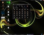220908 Ubuntu Screenshot