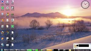 100610 Windows 7 Wallie
