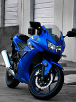 250R 006 by JoshJ280