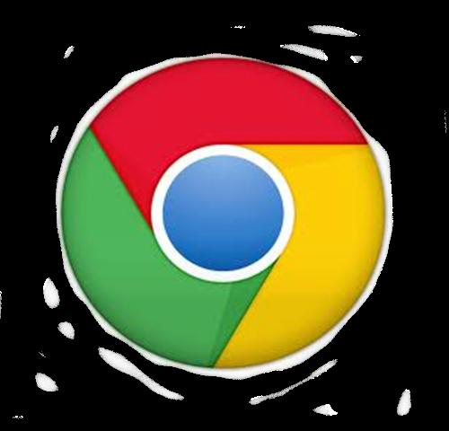 Chrome 25 istifadəyə verildi