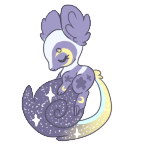 Galaxy Hopper Adopt closed