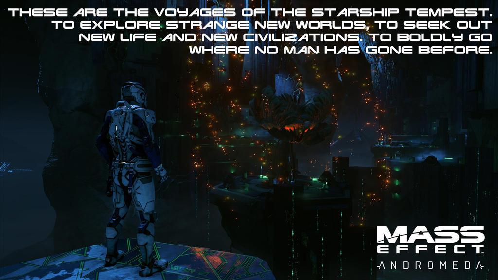 Mass Effect 2 full