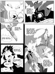 The Journey That Never Ends Chapter 22 Page 8