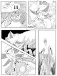 The Journey That Never Ends Chapter 30 Page 6