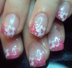 nail art 41