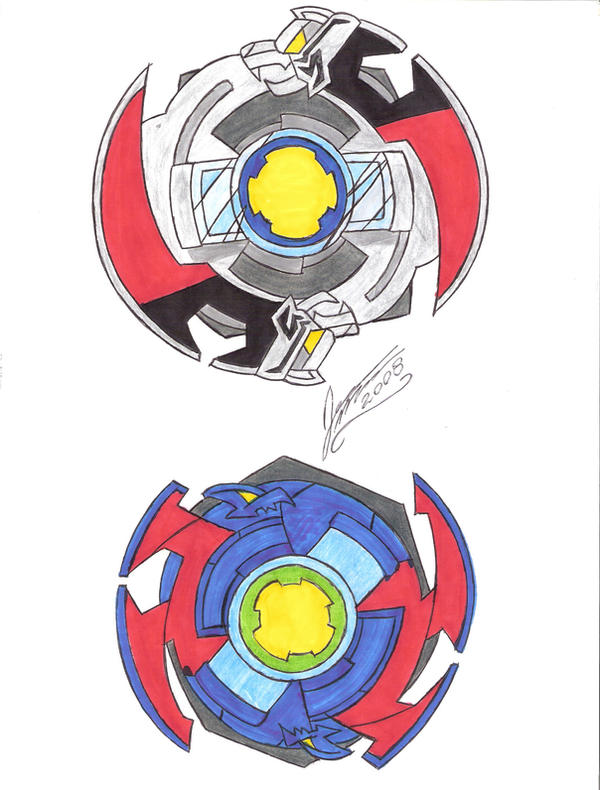 pictures of dranzer beyblade www