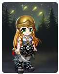 Gaia look for oc by JessicaL98000