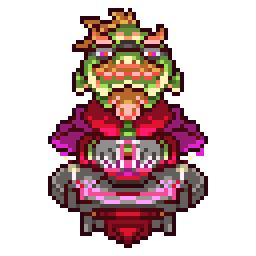 Alchemist Badge by Olsonmabob