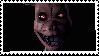 Nightmare RAT/Monster Rat Stamp