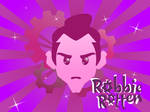 Robbie Rotten Wallpaper