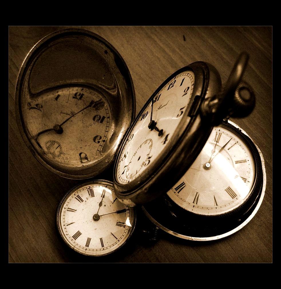 Time After Time – A Poem about Life | Kindredspirit23's Blog