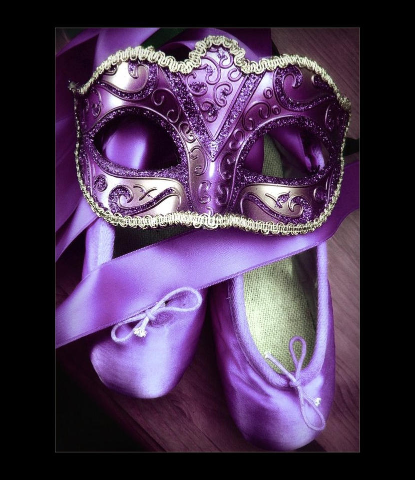 purple carnival mask wallpapers - photo #28