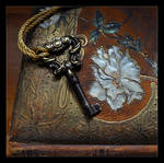 The Key and the Rose