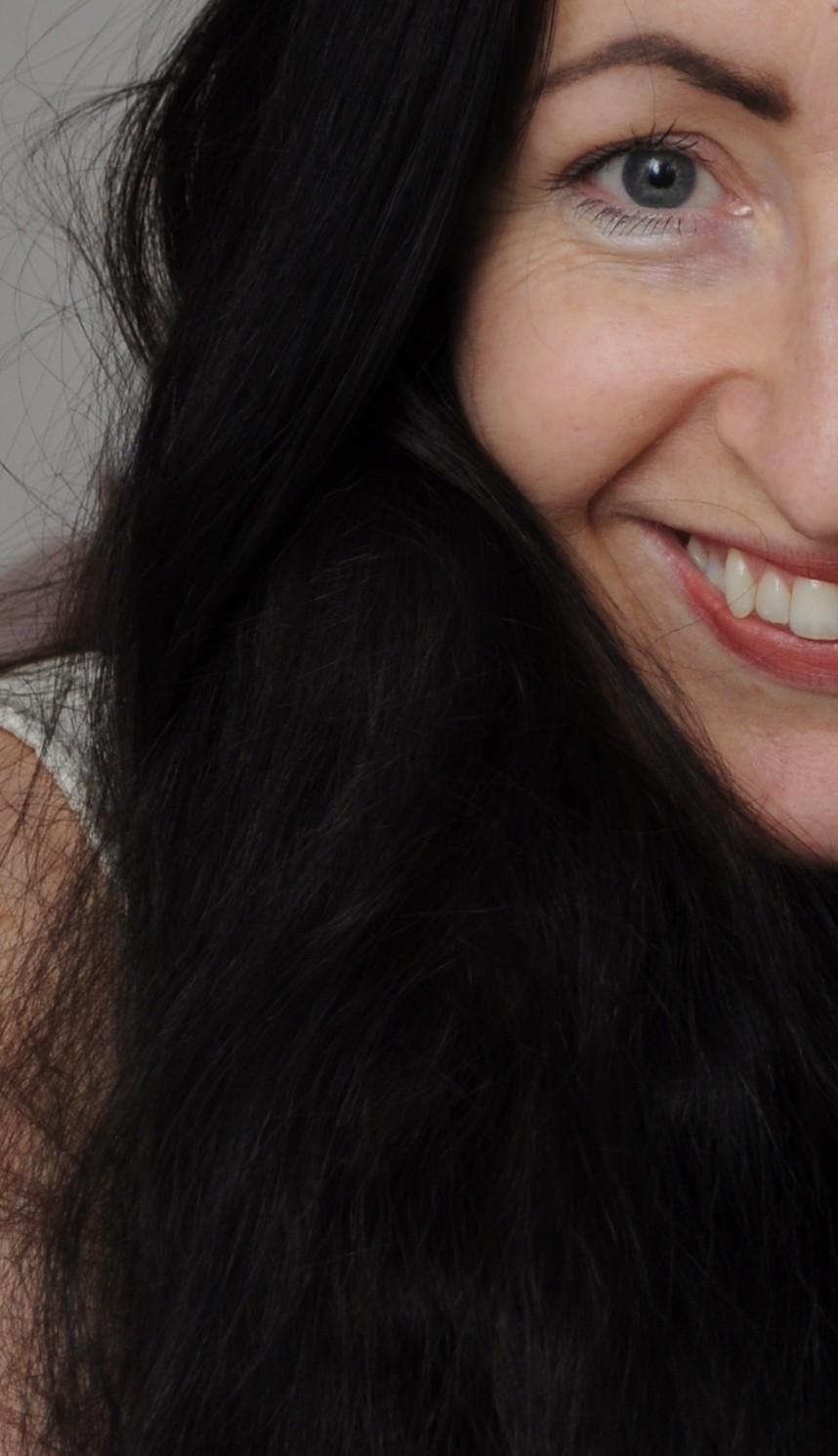 Forestina-Fotos's Profile Picture