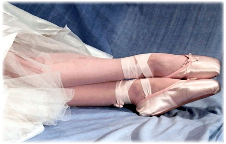 Ballet Shoes Wallpaper | Shoes for Girls, Women, Men, and Boys