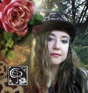 CERose's Profile Picture