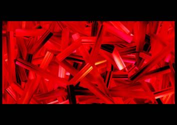 Ruby by Levax