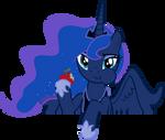 Resource: Luna