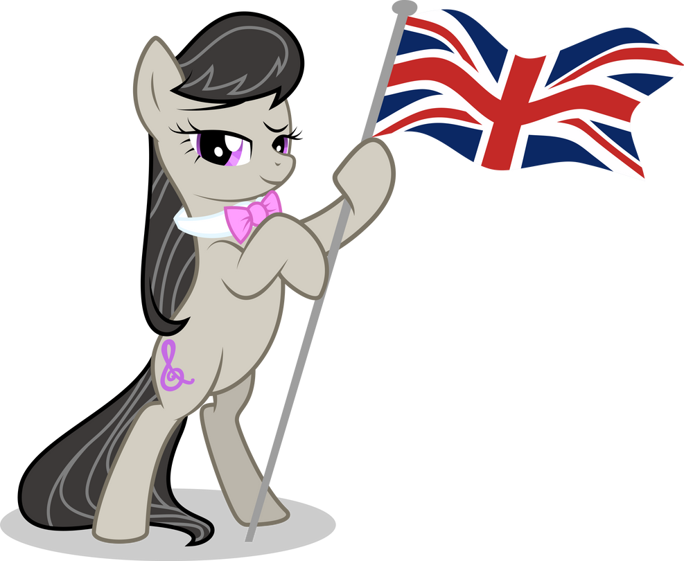 Recent Events. 11/03/13 Tavi_for_britain_by_lazypixel-d5ve8b5