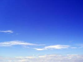 sky by MadManTnT
