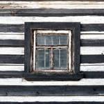 Switchman window