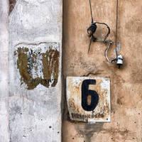 6 again by Igor-Demidov