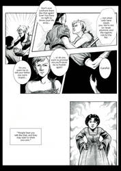 TCP Entry 30 Page 6 - FINAL