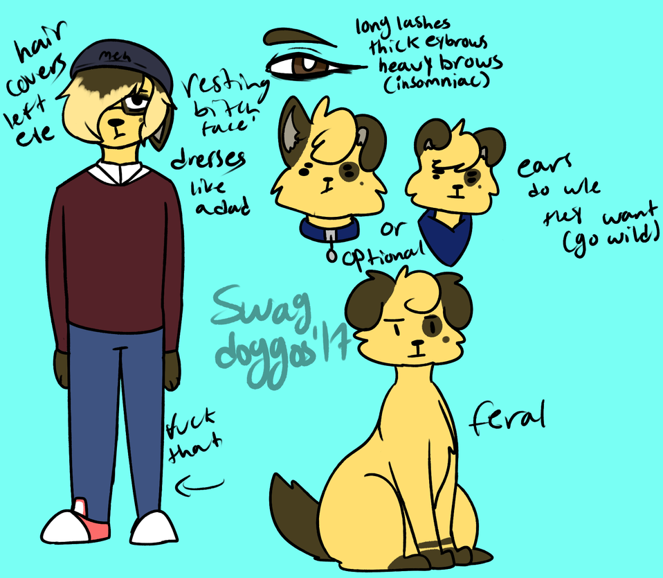 2k17 ref by swagdoggos