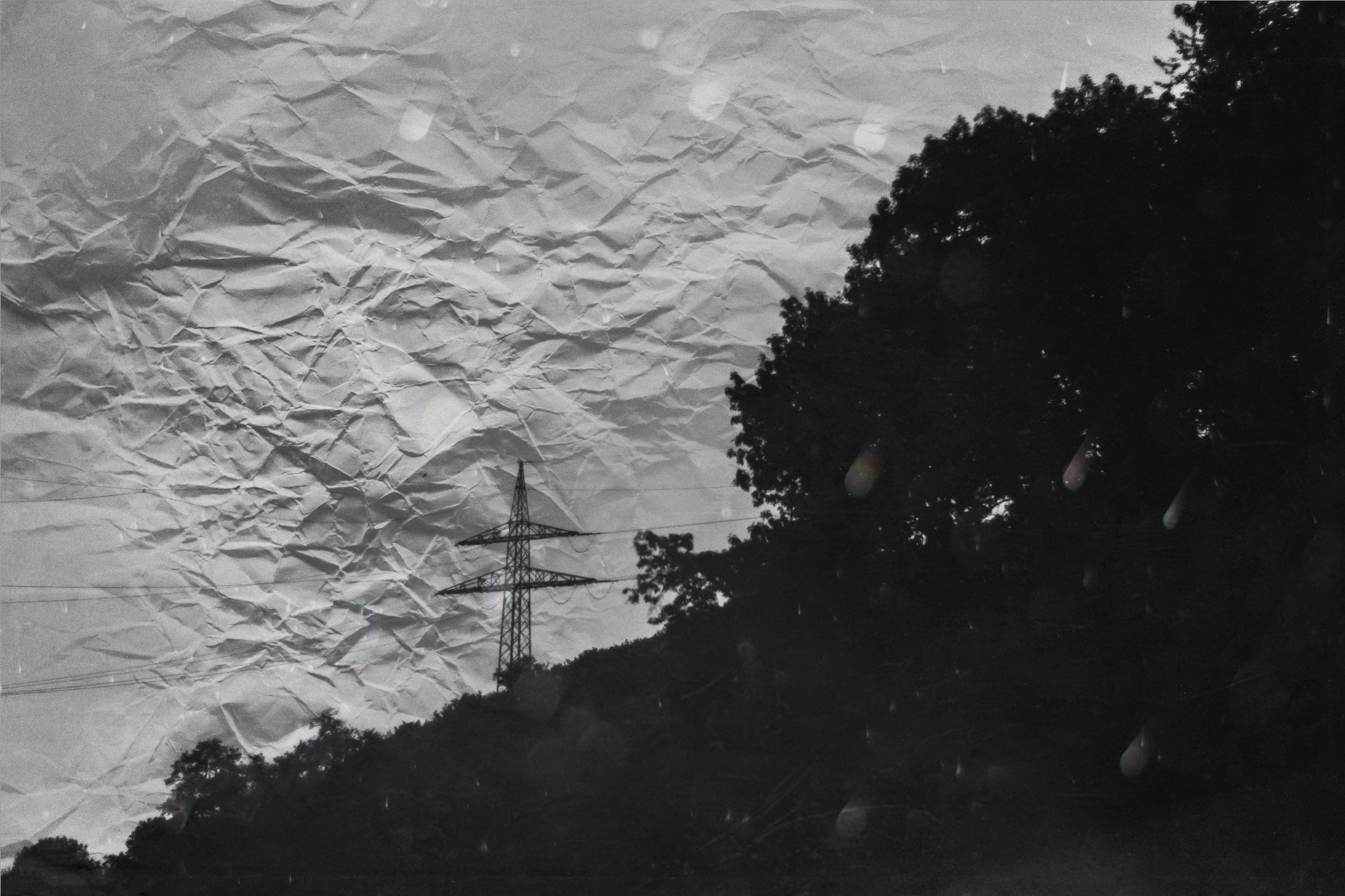 Paperworld by Wuddie06