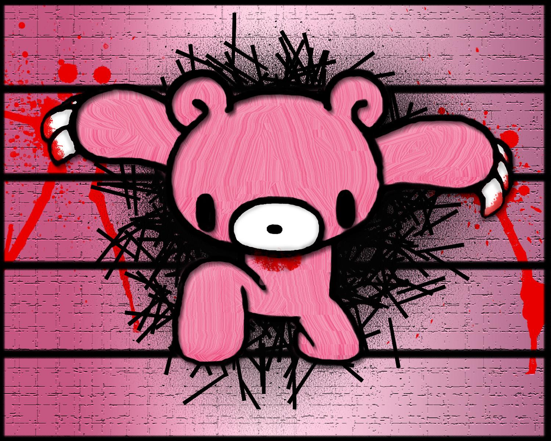 http://fc01.deviantart.net/fs29/f/2008/076/d/e/Gloomy_Bear_by_Lomeinis.jpg