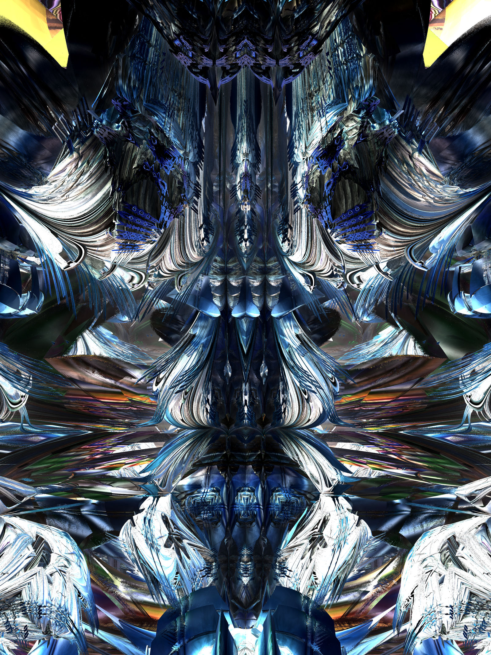 Abstract L