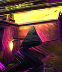 PurplePrymid~3k