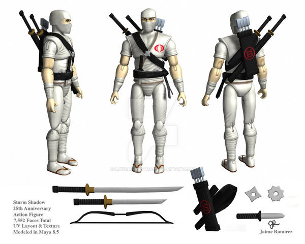 3d gijoe storm shadow toy 01 by supermanbatman on deviantart