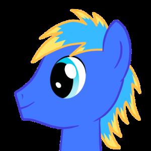 Tornazer's Profile Picture