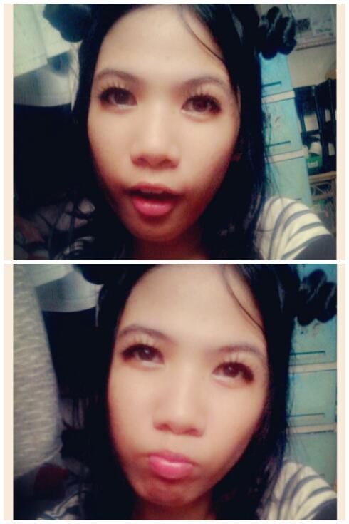 JRockSunako's Profile Picture