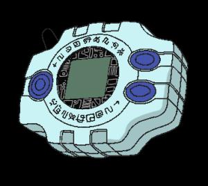 omegamon1225's Profile Picture