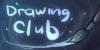 Drawing Club 02 Entry by Sasplayer