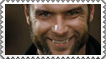 Sabretooth stamp Number 1 by Wintersouls