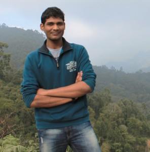 skylvr's Profile Picture