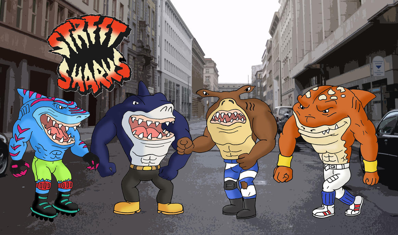 street_sharks_by_blank_mange-d5v0z2d.jpg