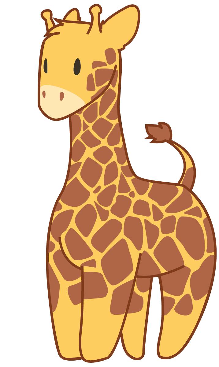 giraffe by scriptkittie on deviantart
