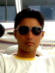 DhavalKatrodiya's Profile Picture