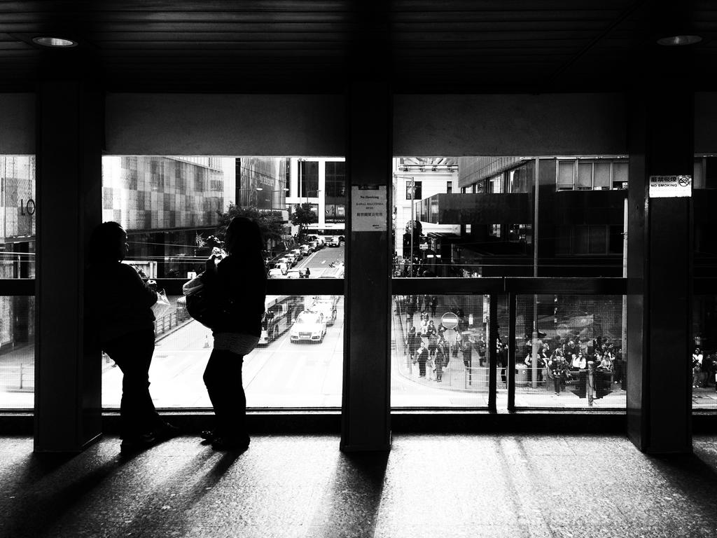0662 by Pixelrender
