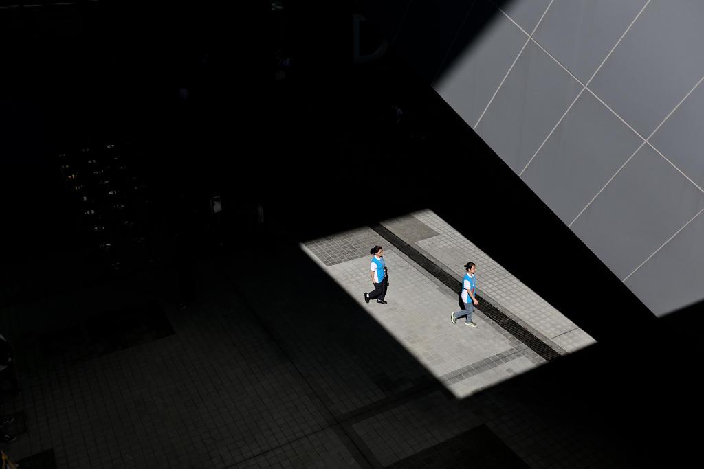 3768 by Pixelrender